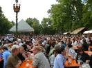 Landshuter Hochzeit 2013